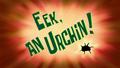 S09E05A-Eek-An-Urchin!-Titlecard