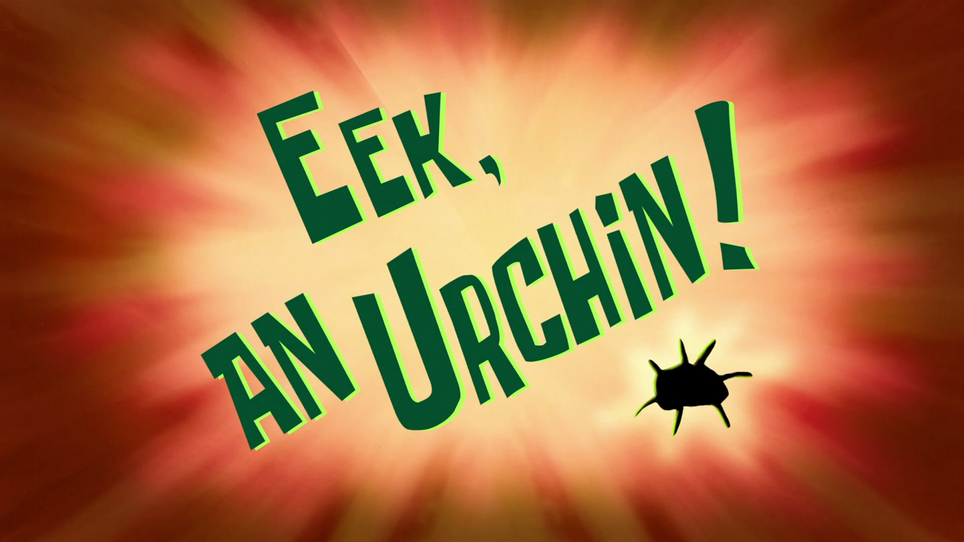spongebob squarepants season 9 nickelodeon fandom powered by wikia