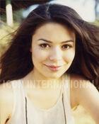 Miranda Cosgrove (Sony Music artist)