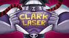 TitleCadrHD ClarkLaser
