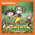 Icon-The-Wild-Thornberrys