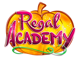 regal academy nickelodeon wiki fandom powered by wikia. Black Bedroom Furniture Sets. Home Design Ideas