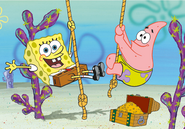 SpongeBob-and-Patrick HR