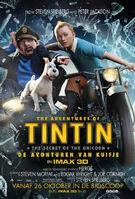 Tintindutch