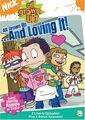 AllGrownUp ValentinesDay DVD.jpg