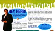 Hey Herb Scannell NickMag Sept 1996