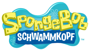 Logo (neu)