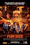 20130215110232Fun Size Movie