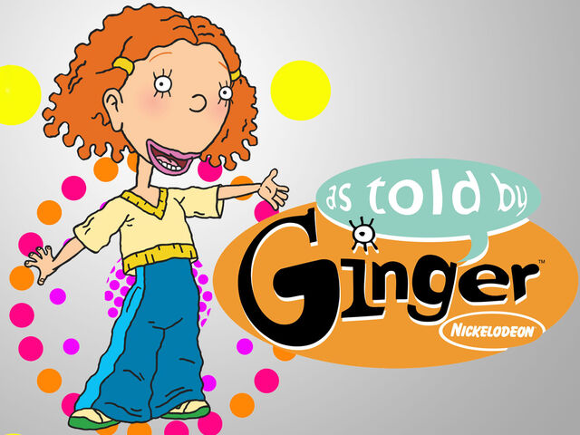 File:As Tole By Ginger Wallpaper.jpg