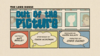 Out of the Picture (Loud House)