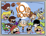 Loudhouse140605170707