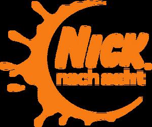 Tv Programm Nick