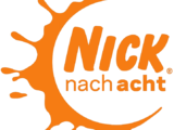 Nick nach acht/Movies