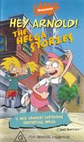The helga stories vid