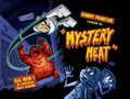 Title-MysteryMeat