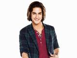 Beck Oliver