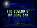 Title-TheLegendOfHaLongBay