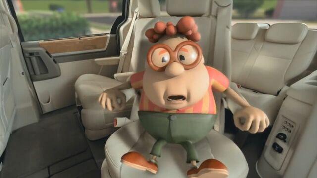 File:Carl in the Chrysler commercial.jpg