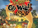 Rugrats Go Wild (soundtrack)