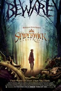 Spiderwick chronicles ver4 xlg