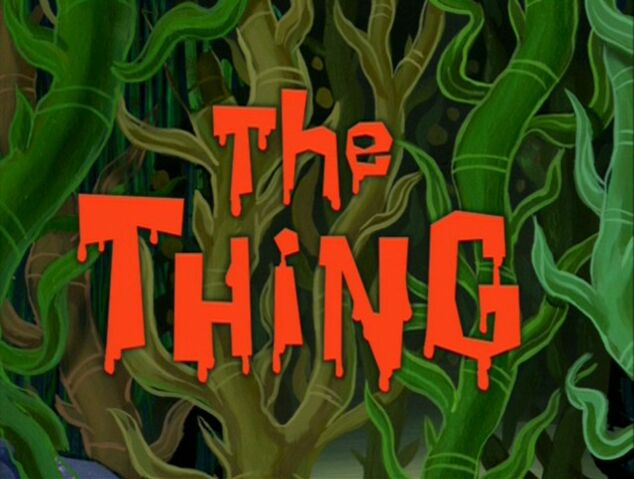 File:The Thing.jpg