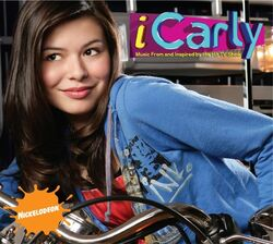 Icarly 730988 cover-medium