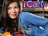 ICarly (soundtrack)