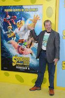 Rodger+Bumpass+Spongebob+Movie+Sponge+Out+zW3fDjobp91l