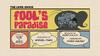 Title-FoolsParadise