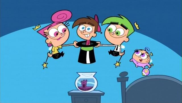 File:Fairly OddParents main characters.jpg