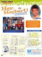 Hey Herb Scannell NickMag Sept 1997