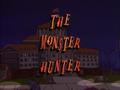 Title-TheMonsterHunter