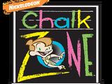 ChalkZone episode list