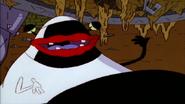 Fat Oblina