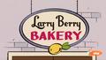 Larry Berry Bakery