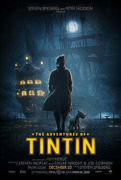 The-adventures-of-tintin-us-poster