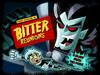 Title-BitterReunions
