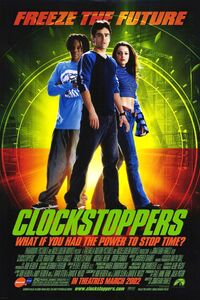 215px-Clockstoppers
