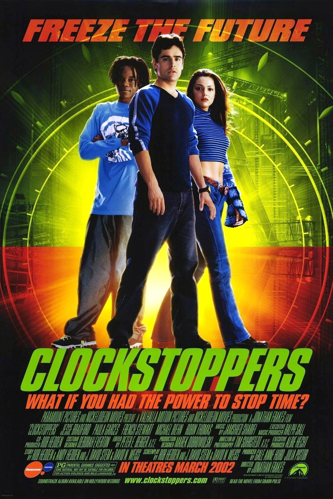 File:215px-Clockstoppers.jpg