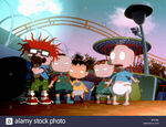 Chuckie-phil-kimi-lil-tommy-rugrats-in-paris-the-movie-2000