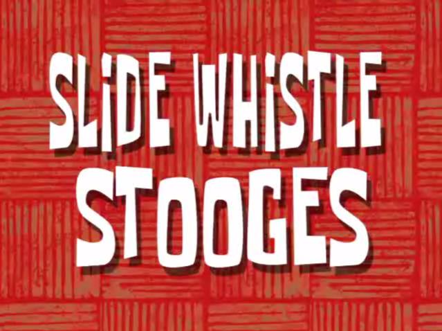 File:Slide Whistle Stooges.png
