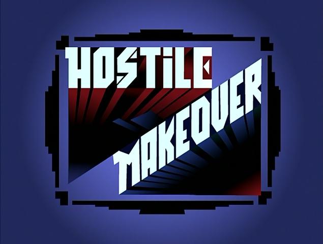 File:Title-HostileMakeover.jpg