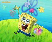 Spongebob04