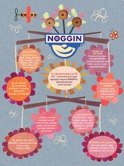 NOGGIN Poster