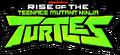 Rise-of-the-teenage-mutant-ninja-turtles