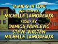 Title-JamieOInLove