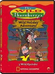 File:Wild Holiday Adventures.jpg