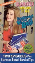 Dating It Vhs Clarissa Explains All