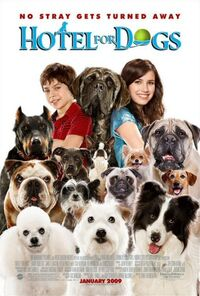 Hotel-for-dogs-poster-0