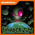 Icon-Invader-Zim